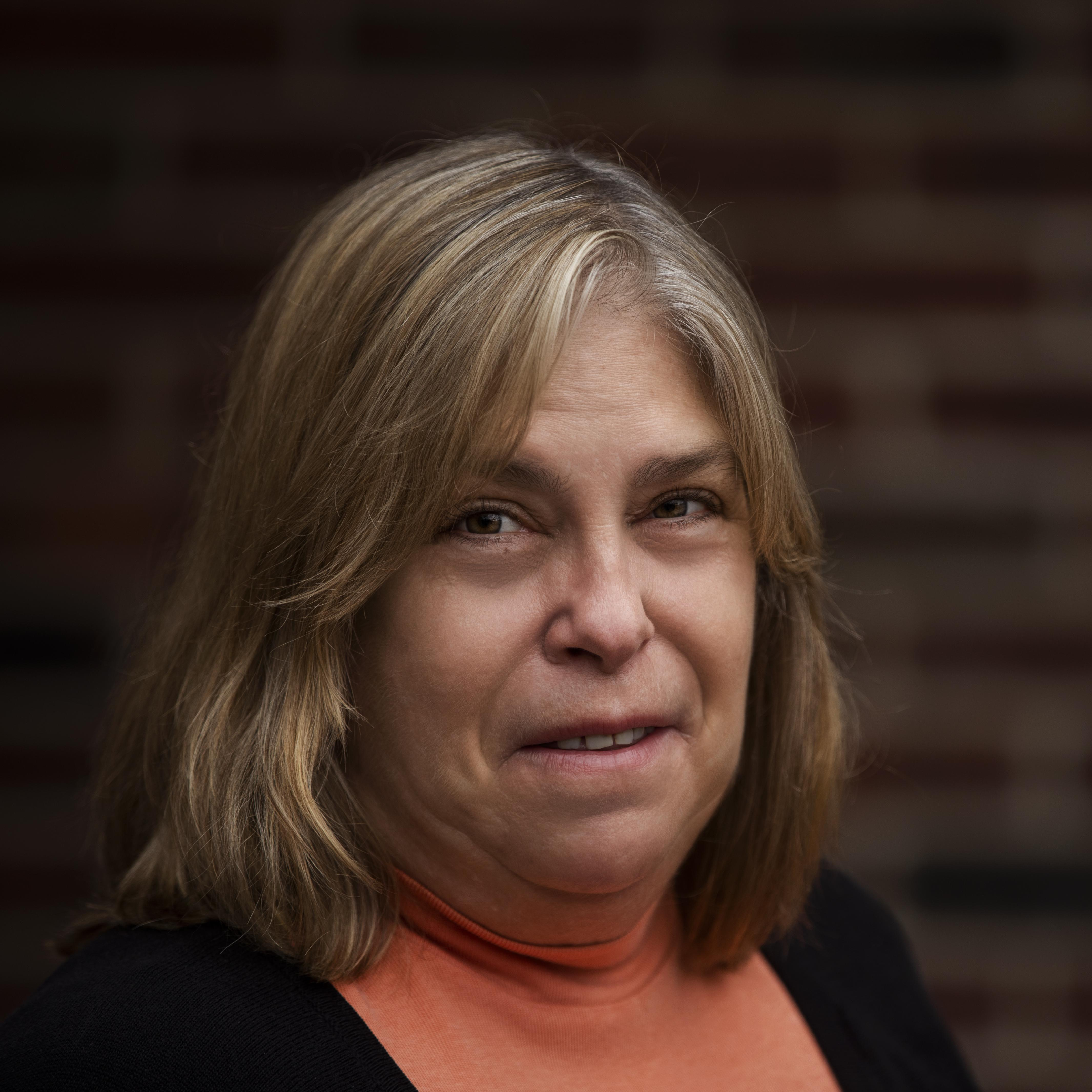 Deborah Gessner's Profile Photo
