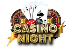 casino-clipart-transparent-19.png
