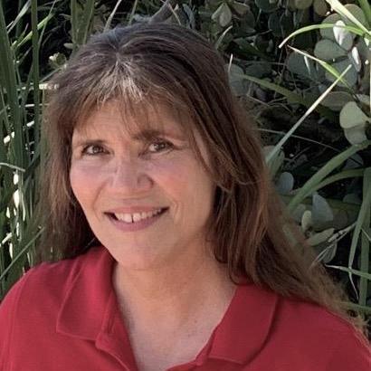 Susan Frasca's Profile Photo