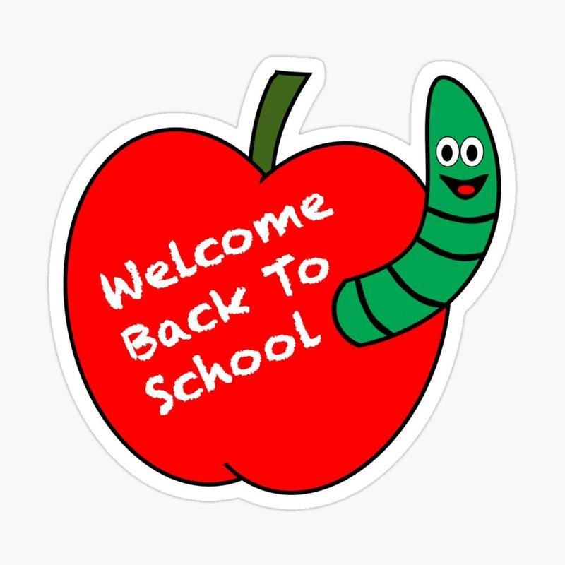 Welcome Back BBE Families! Featured Photo