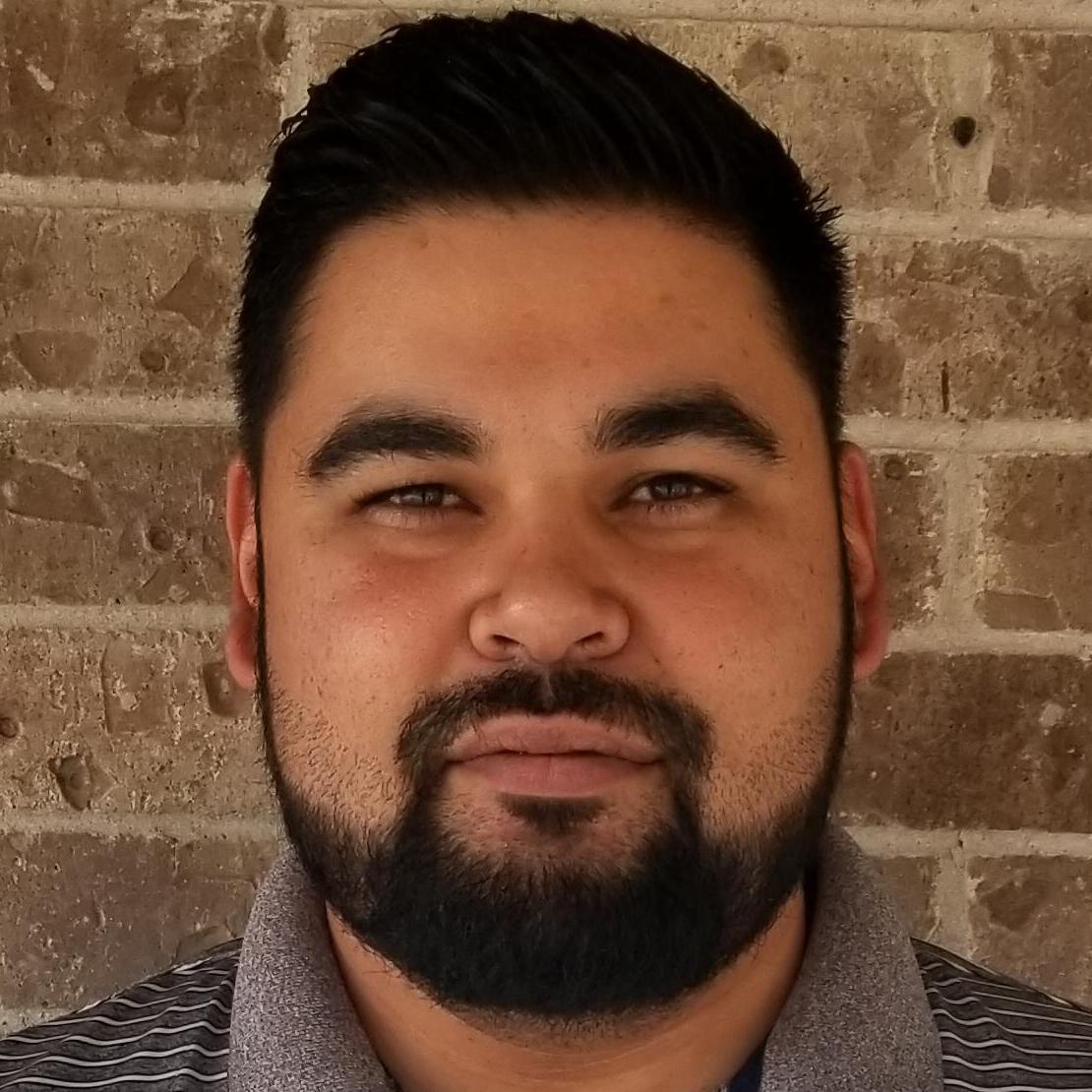 Elizardo Torres's Profile Photo