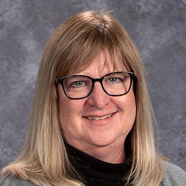 Debra Carpenter's Profile Photo