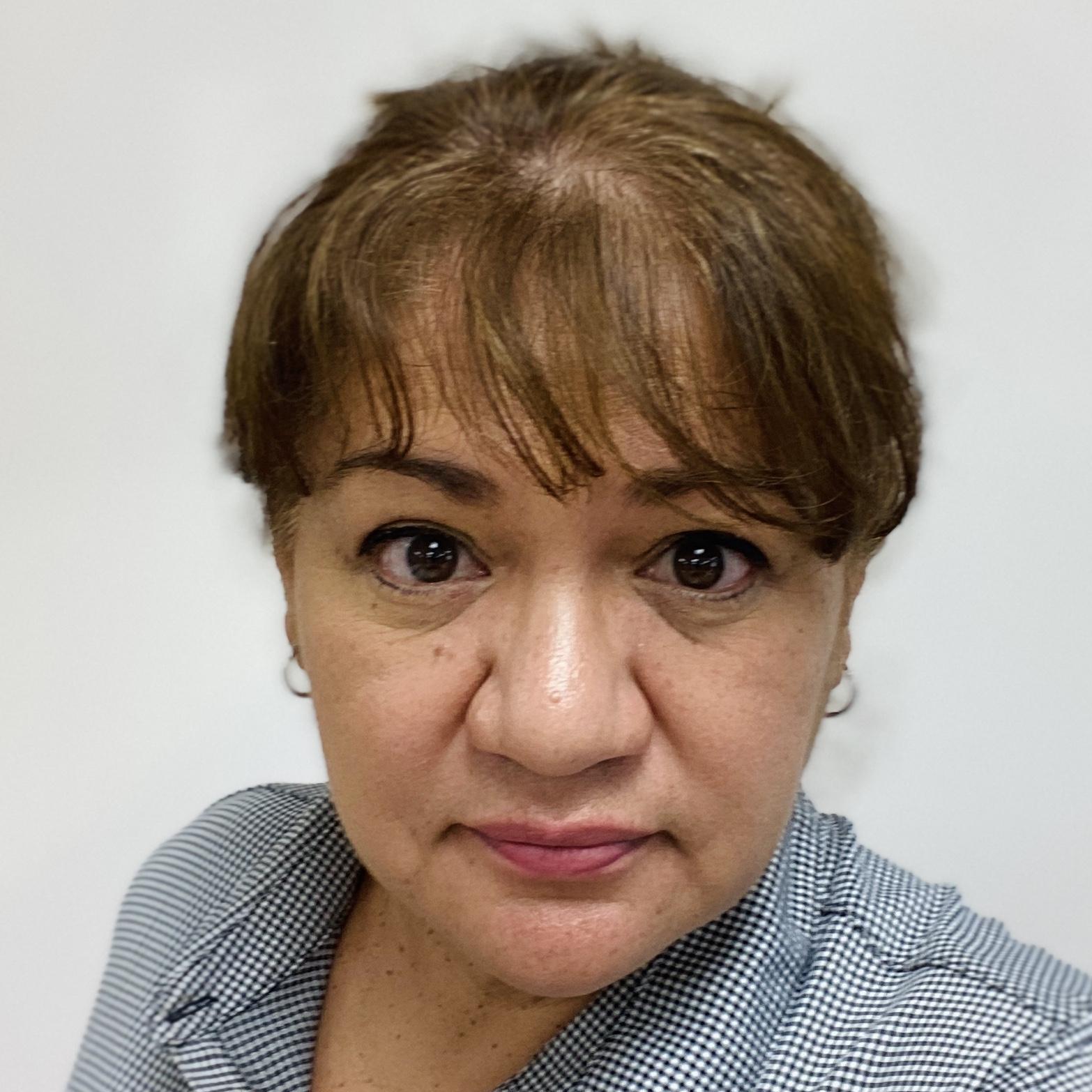 Carmen Andrade's Profile Photo