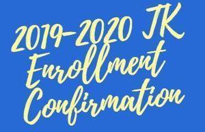 Enrollment Conf TK ONLY.jpg