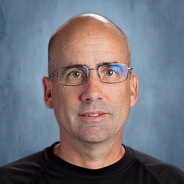 Major Bill Baker's Profile Photo