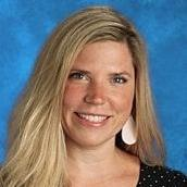 Leah Cook's Profile Photo