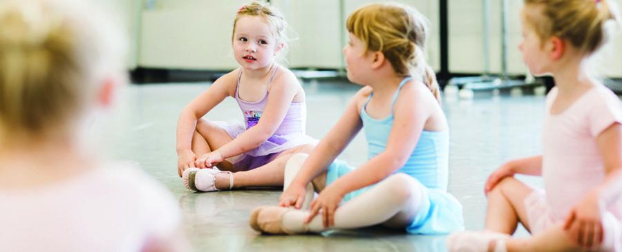 Sacred-Heart-School-Arts-Dance