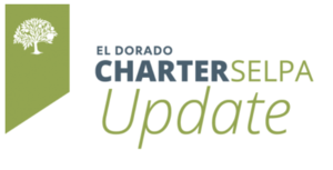 https://charterselpa.org/wp-content/uploads/2020/05/Charter-Notice-of-CEO-Public-Hearing-2020-21.pdf