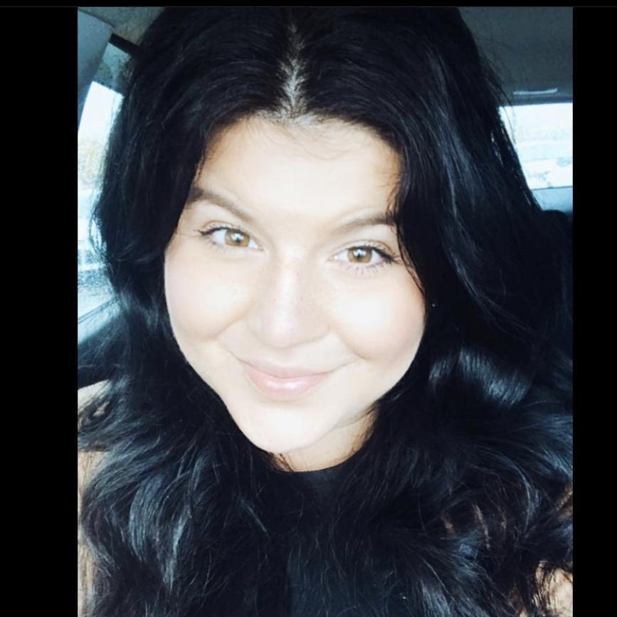 Jaqulene Maldonado's Profile Photo