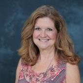 Lauren Hodges, Ed.S.'s Profile Photo