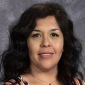 Monica Arambula's Profile Photo