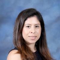 Fabiola Contreras's Profile Photo