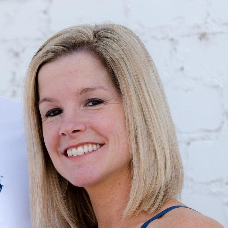 Jamie Elder's Profile Photo