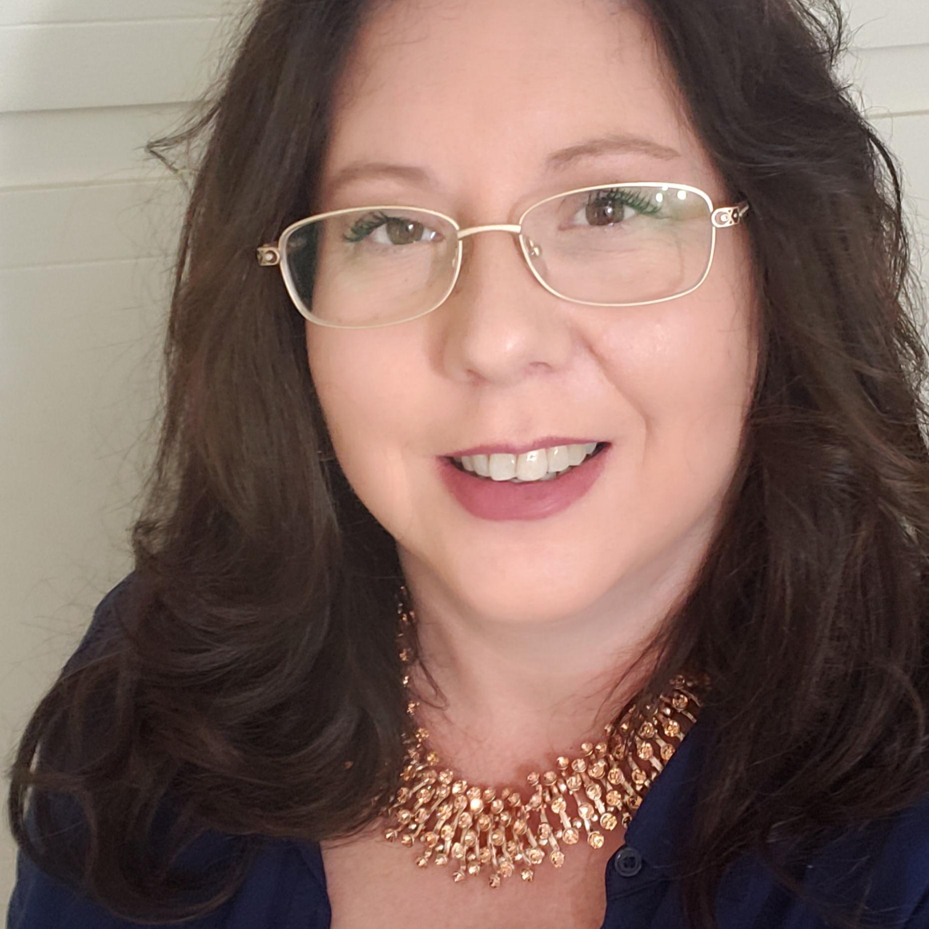 Terressa Vickery's Profile Photo