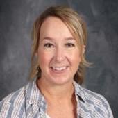 Tondi Peterson's Profile Photo
