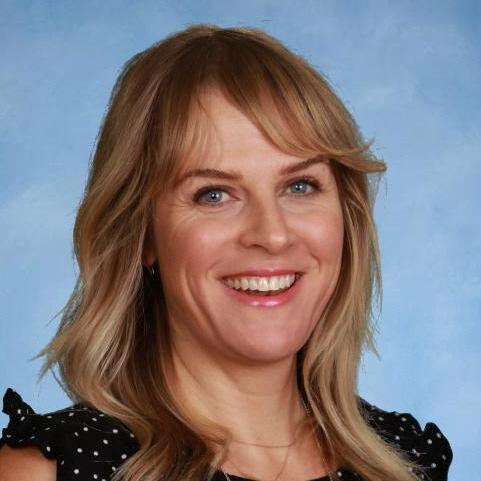 Shannon Harrison's Profile Photo