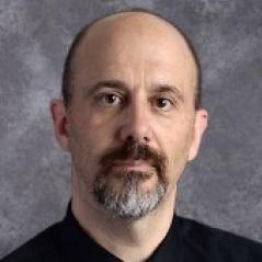 David Monti's Profile Photo