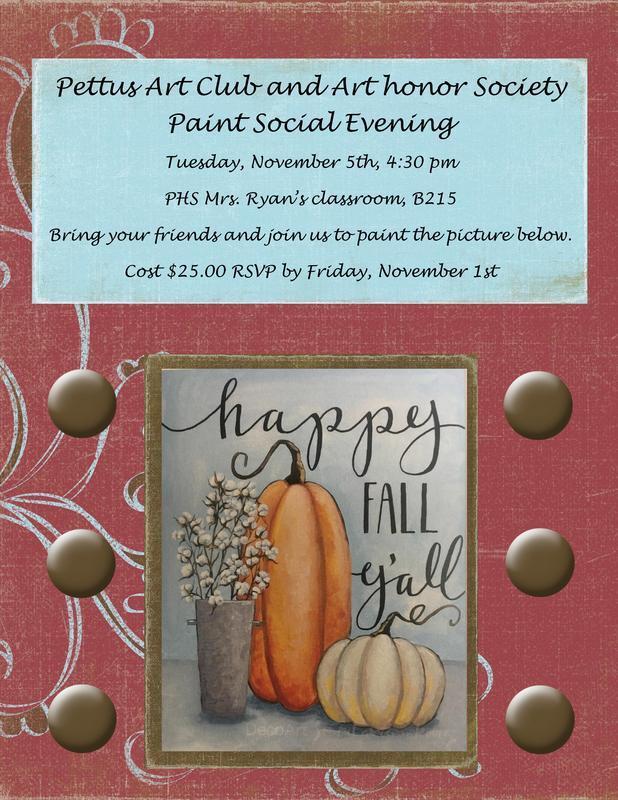 Fall Paint Social Flyer.jpg
