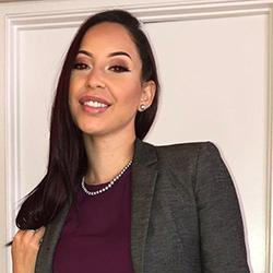 Valentina Contessa's Profile Photo
