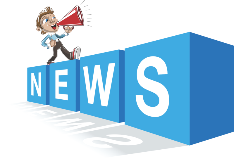 Weekly News at Franklin Elementary School