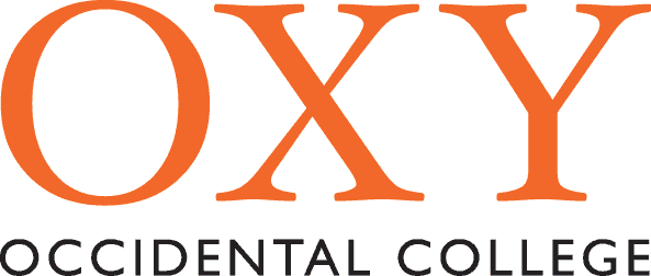 oxy logo