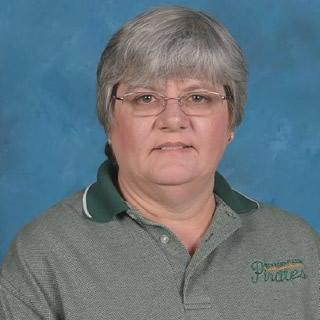 Donna Looney's Profile Photo