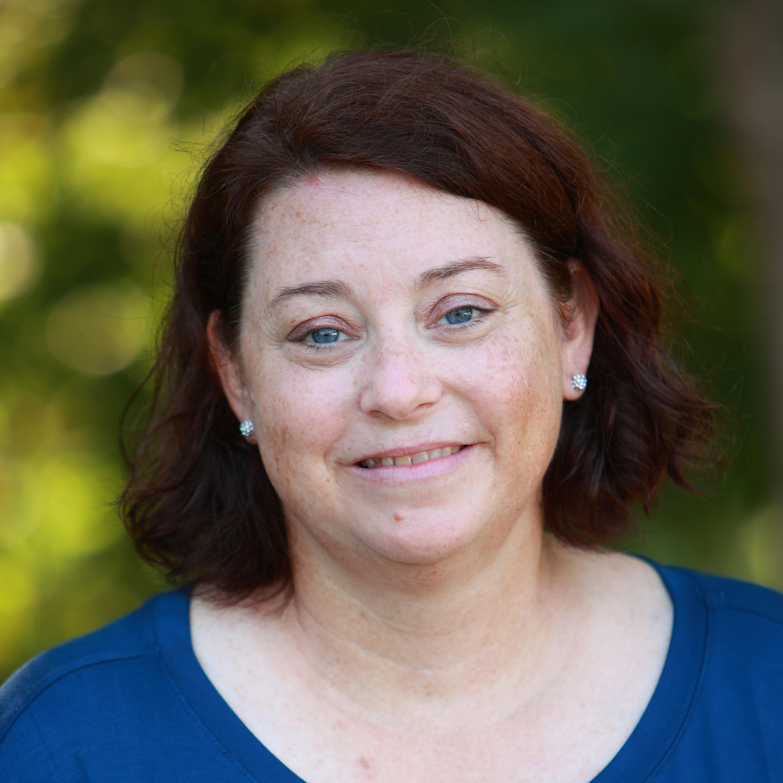 Lisa Baronian's Profile Photo