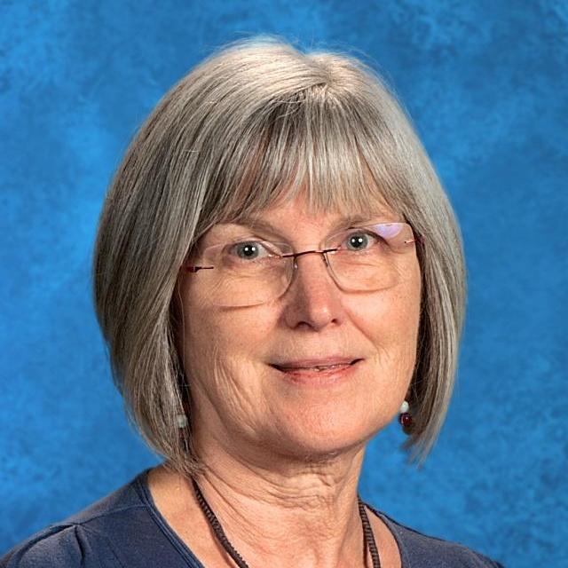 Virginia Hollifield's Profile Photo