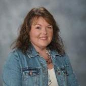 Shelby Vazquez's Profile Photo