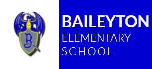 Baileyton Elementary