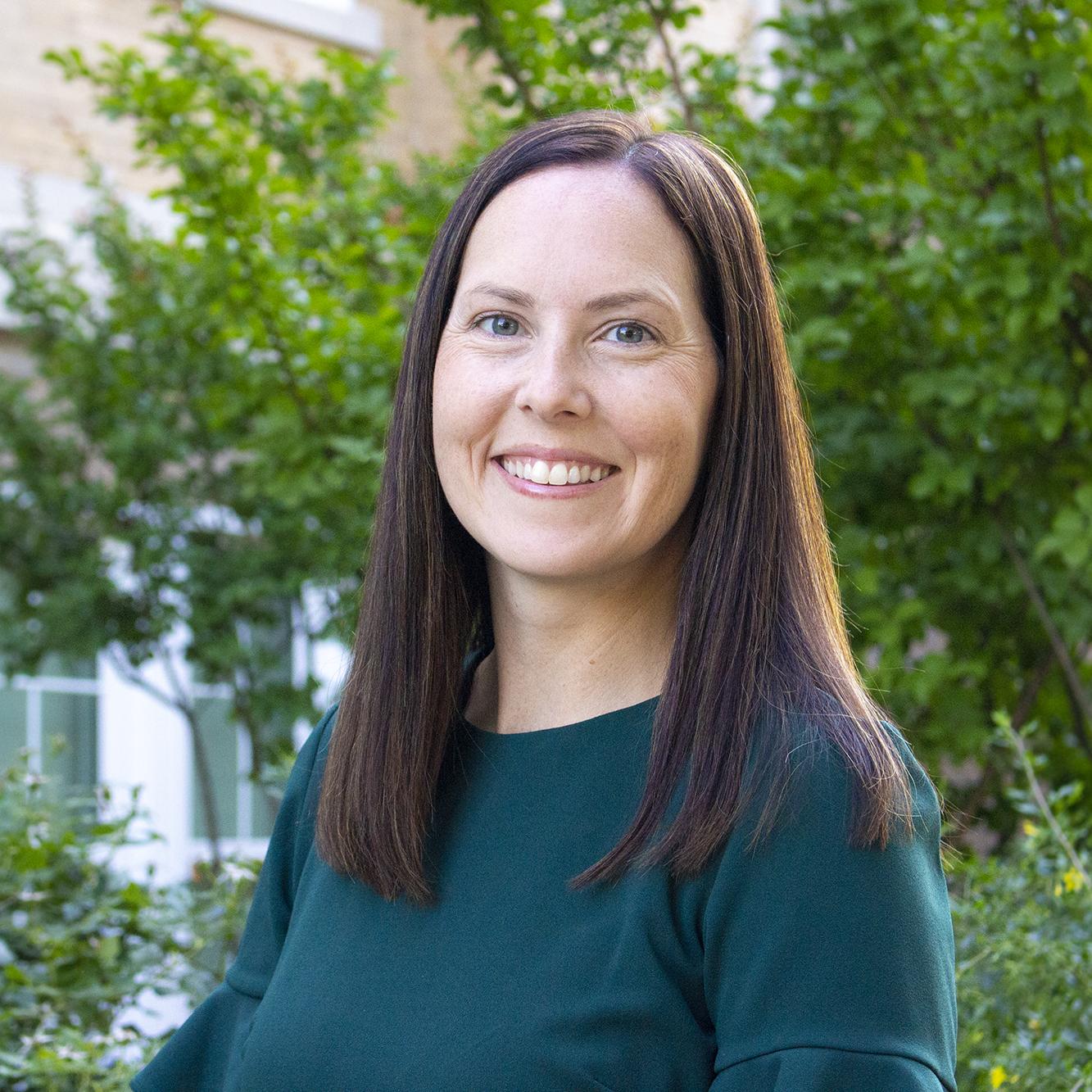 Kate   Authier's Profile Photo