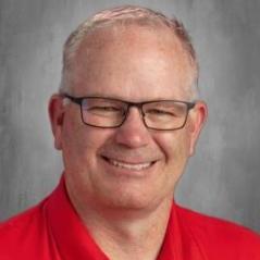 Tom Gatten's Profile Photo