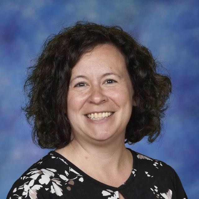 Ginger Norton's Profile Photo