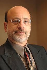 Paul F. Correia, Board of Trustees, Chair
