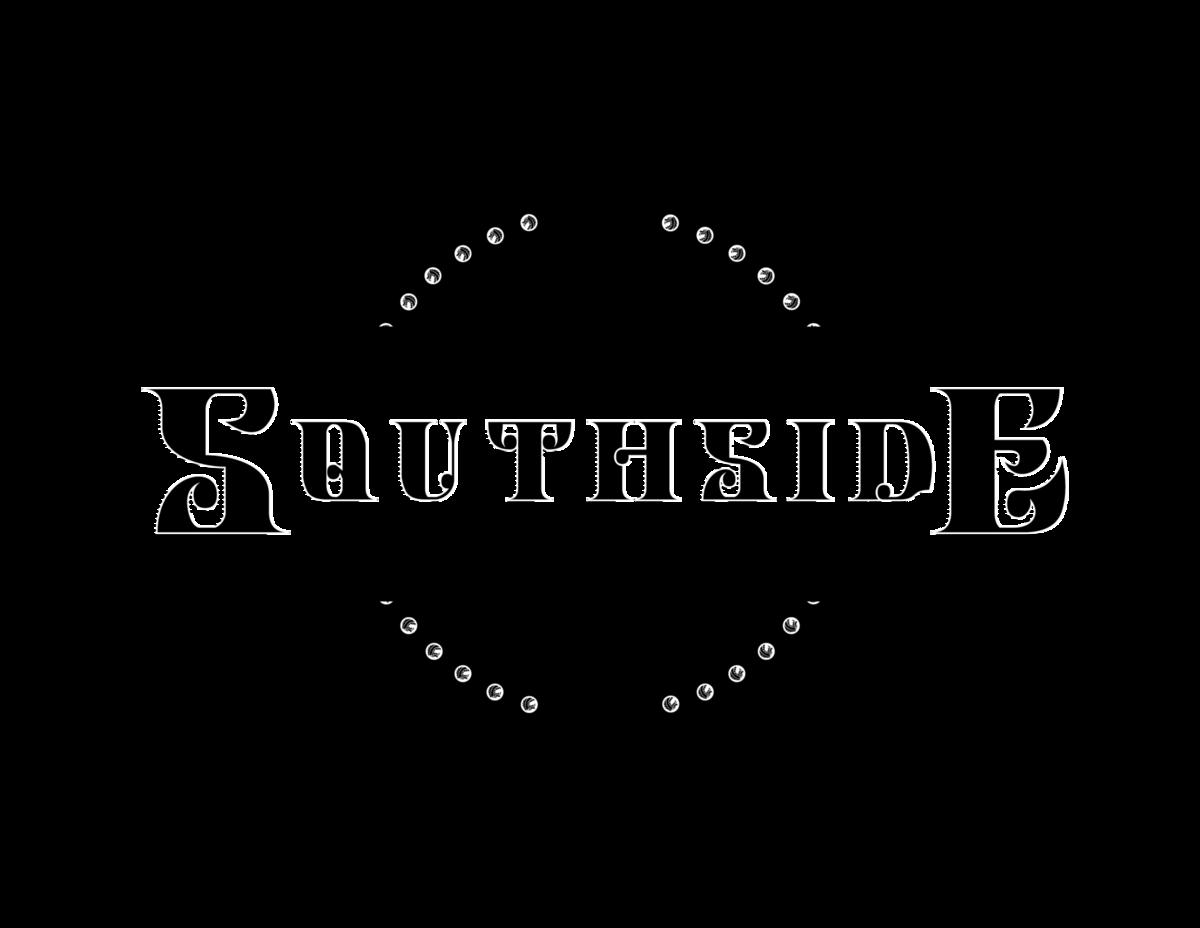 Southside Legacy Shop Logo