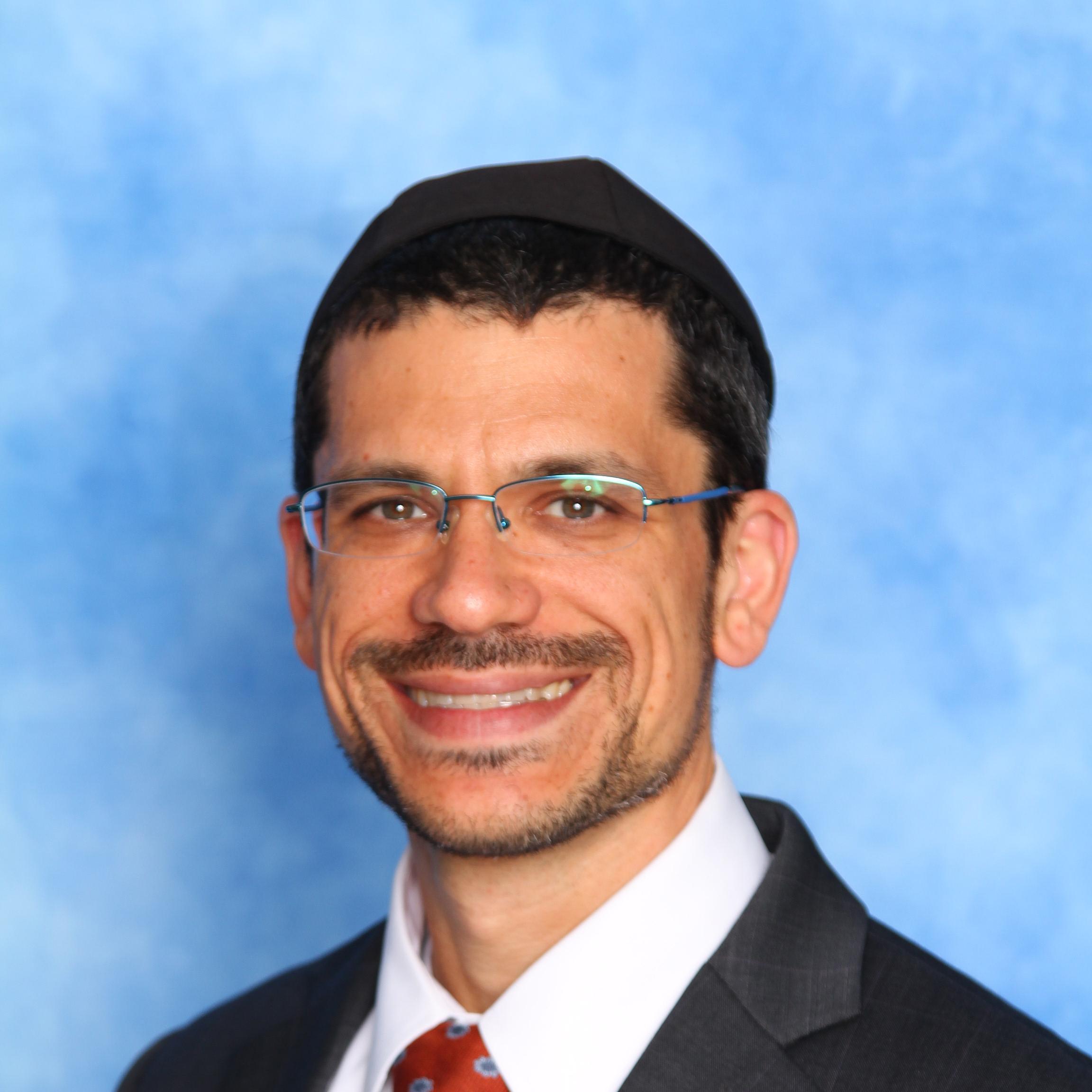 David Shabtai's Profile Photo