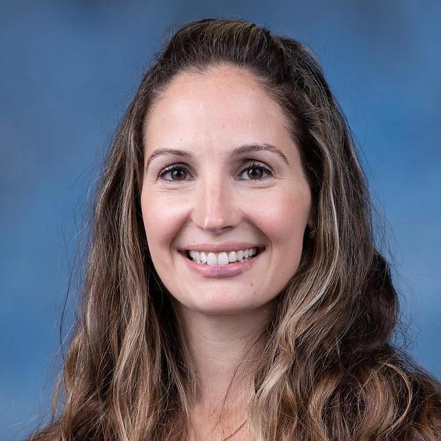 Gabriella Cunha's Profile Photo