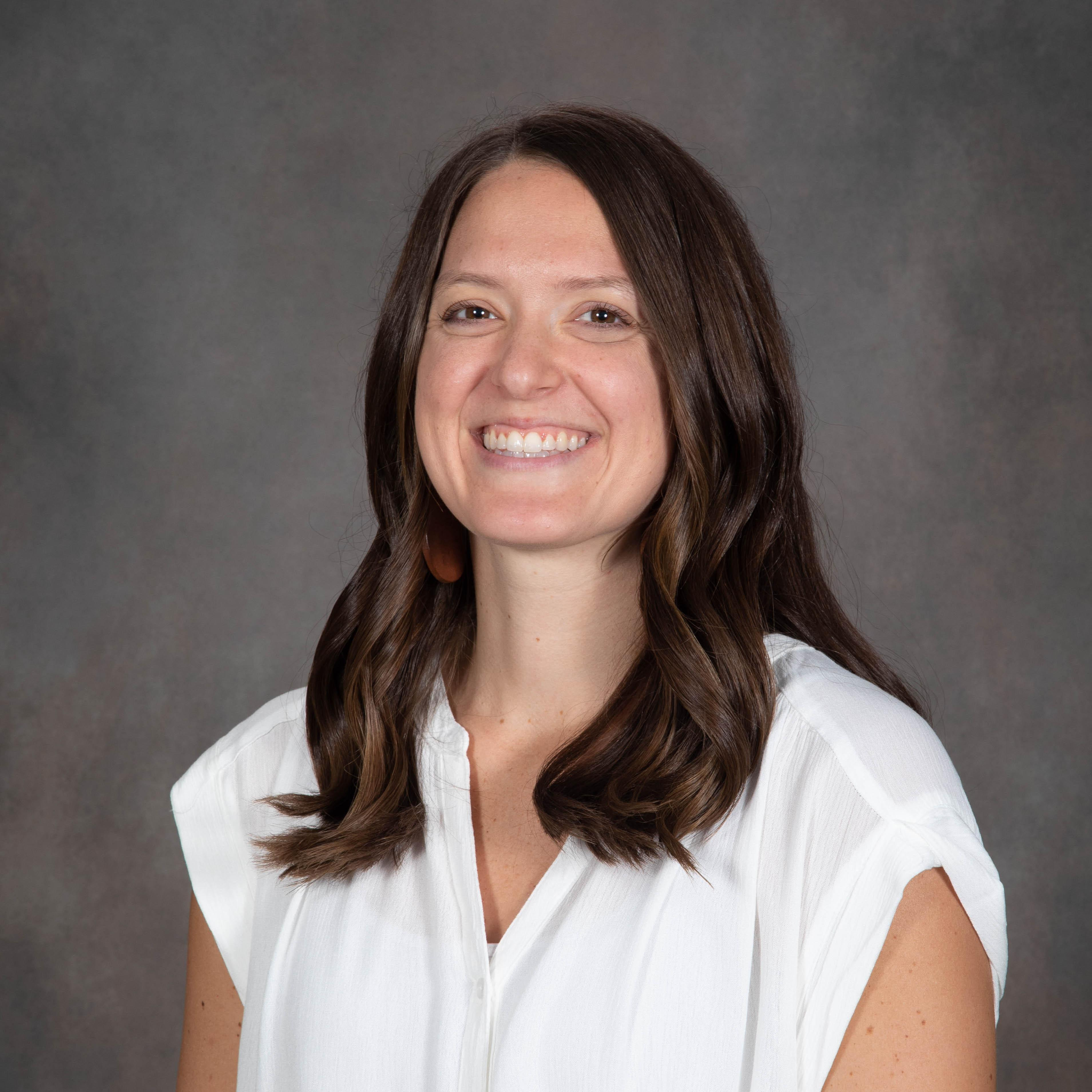 Amber Pennington's Profile Photo