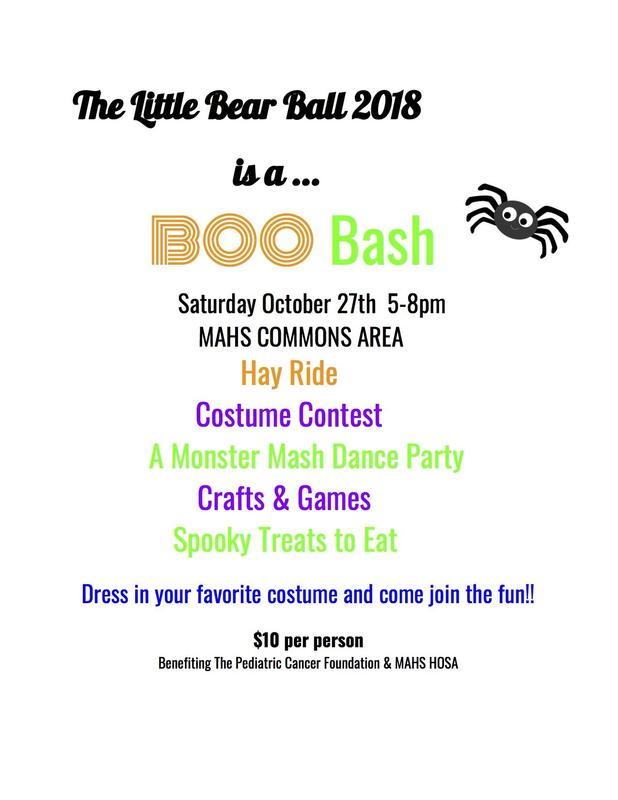 Little BOO Bash Flyer Idea -2.jpg