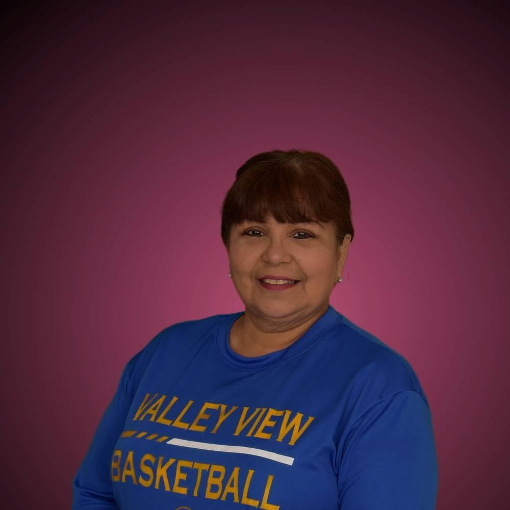 Nelly Tovar's Profile Photo