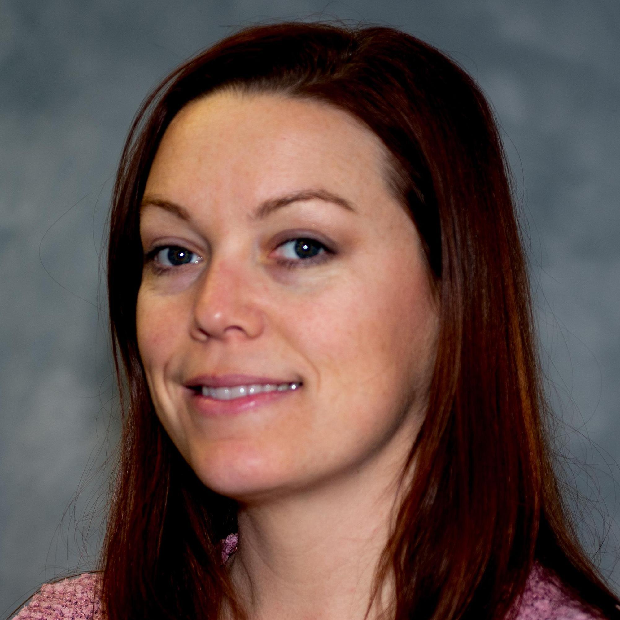 Sarah French's Profile Photo