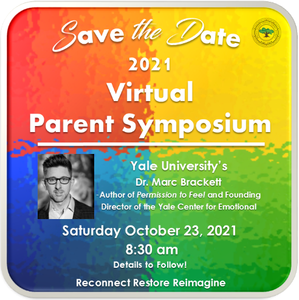 2021 Parent Symposium - Save the Date .png