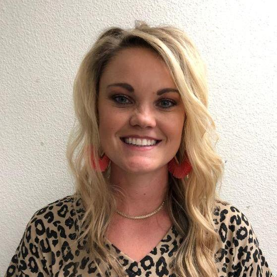 Taryn Tucker's Profile Photo