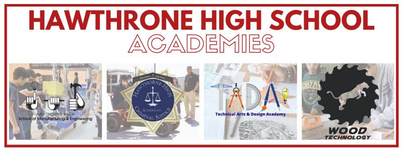 HW Academies