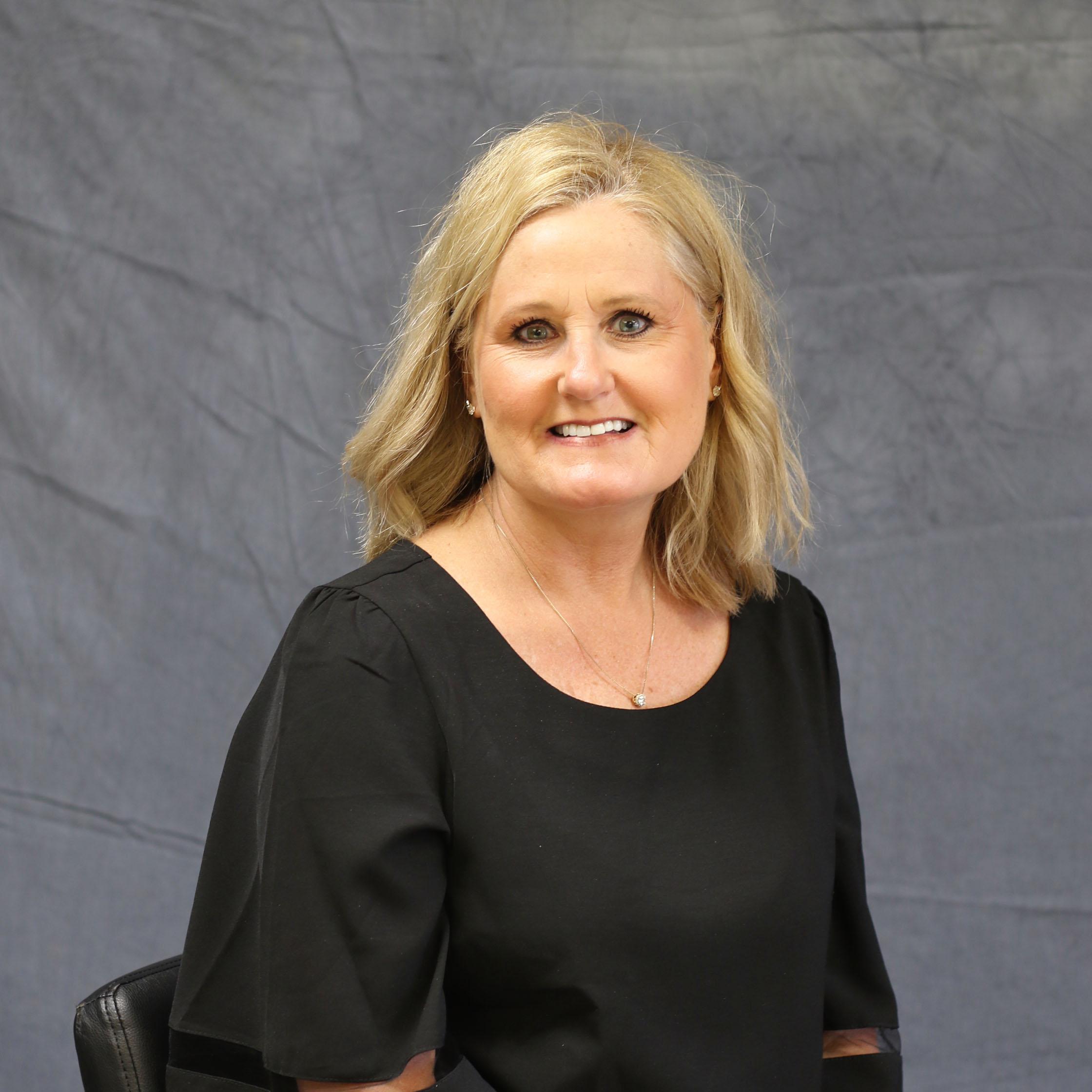 Karen Sharp's Profile Photo