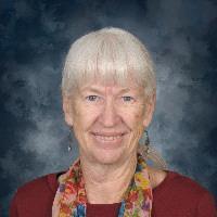 Christina Pennington's Profile Photo