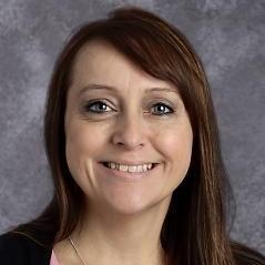 Sandy Yocum's Profile Photo