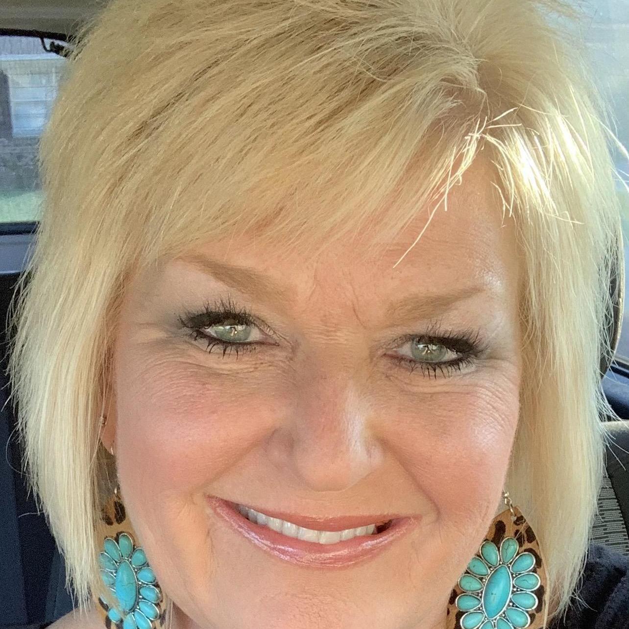 Lawana Merriman's Profile Photo