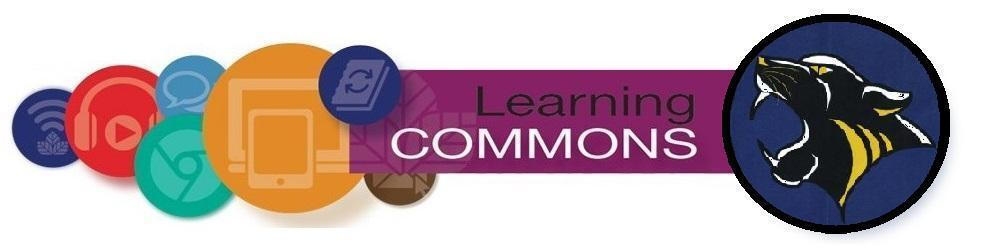 Altamont Learning Commons