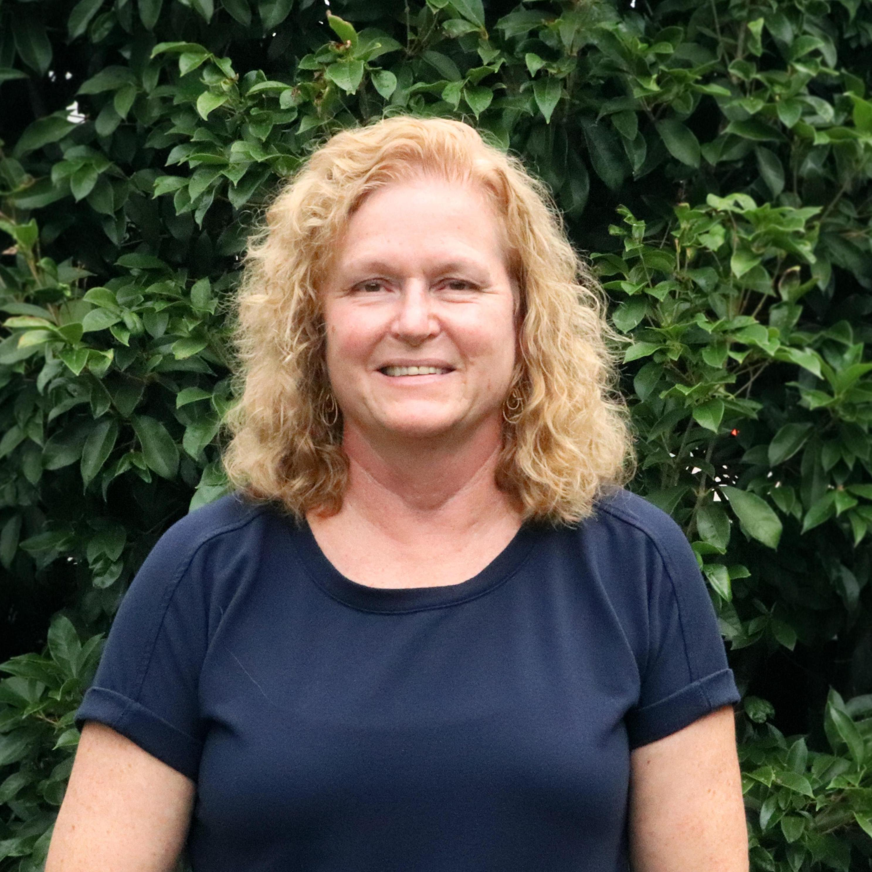 Brenda Beamon's Profile Photo